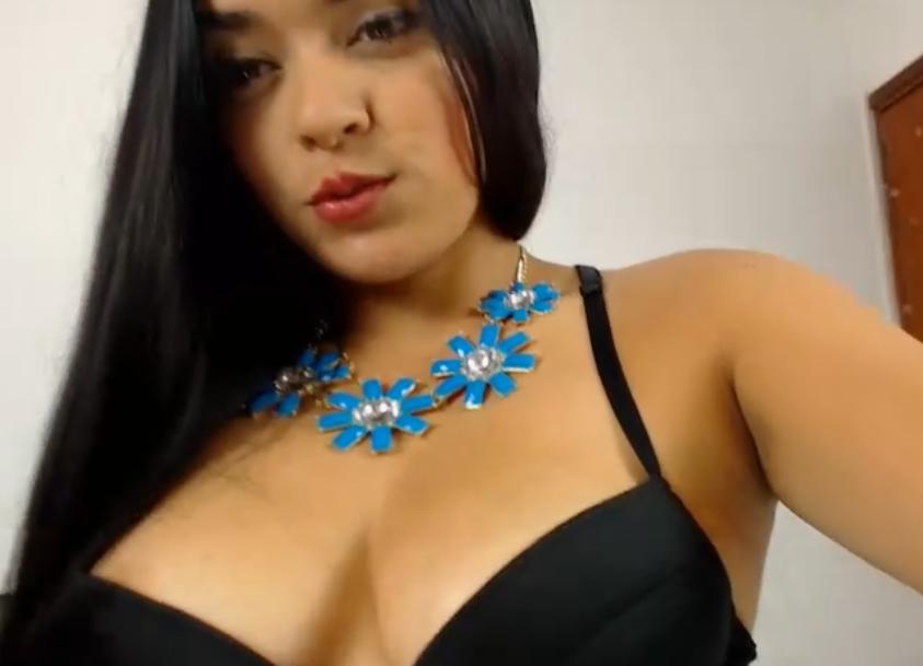KatiaDosSantos4