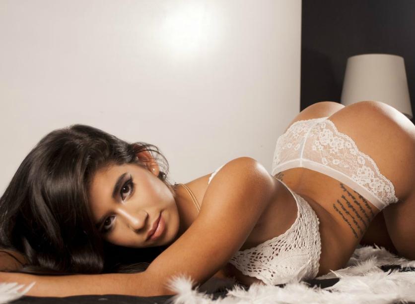 ScarlettJakson-sexy-ass